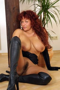 geile reife frauen video sexgeile girls
